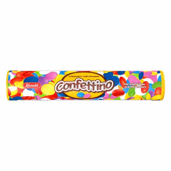 Confettino Kandit 30g